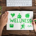 Top 8 Benefits of Company Wellness Programs on livewell1440.com